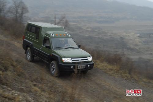 郑州日产zd25tcr空调电路图