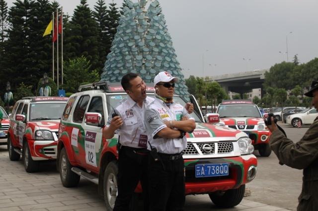 http://1843.img.pp.sohu.com.cn/images/blog/2011/7/11/7/6/u71345132_131d1fc0a9cg215.jpg