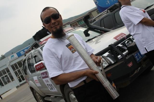 http://1873.img.pp.sohu.com.cn/images/blog/2011/7/11/7/6/u71345132_131d1fbfd36g215.jpg
