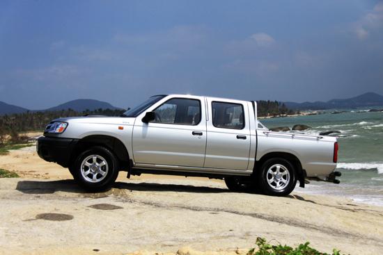 http://img3.bitautoimg.com/bitauto/2011/10/002917249.jpg