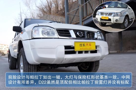 http://m1.auto.itc.cn/car/550/88/13/Img1951388_550.jpg