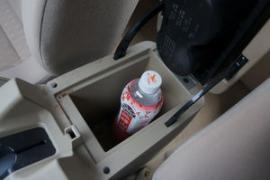http://m1.auto.itc.cn/car/270/40/08/Img1950840_270.JPG