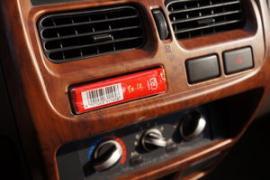 http://m2.auto.itc.cn/car/270/25/08/Img1950825_270.JPG