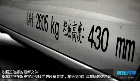 http://img.3iauto.com/hudongshixian/xinche/guoneixinche/2012-12-18/22e653723668b90d871745c30db0a7f3.jpg