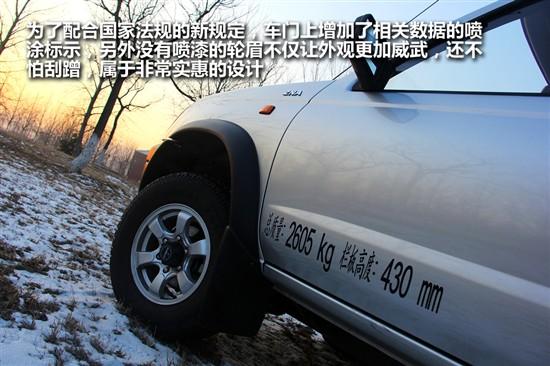 http://img2.bitautoimg.com/autoalbum/files/20121117/809/01030880990035_2437469_550x366__m2.jpg