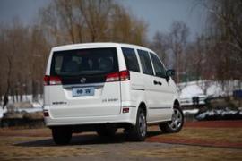 http://m1.auto.itc.cn/car/270/00/26/Img2082600_270.JPG